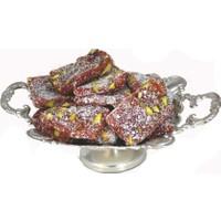 Mısır Çarşısı Fıstıklı Cezerye 500 gr