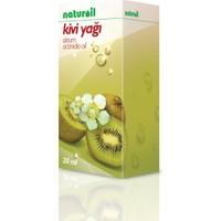 Naturoil Kivi Yağı 20 ml