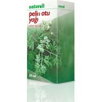 Naturoil Pelin Otu Yağı 20 ml