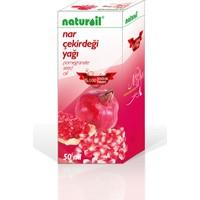 Naturoil Nar Çekirdeği Yağı 20 ml