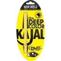 New Well Kajal Kalem