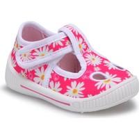 Superfit 00264-64 Be Pembe Kız Çocuk Ayakkabı