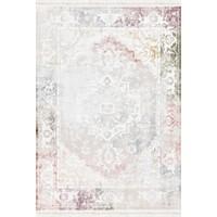 Dinarsu Kapadokya Serisi 15819-060