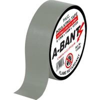 A-Bant Elektrik Bandı İzole Bant 10 Lu Paket