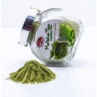 Neşe Çay Matcha Çayı 100 gr (Çay Unu, Çay Pudrası)