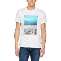 Billabong Memories Erkek T-Shirt C1SS42BIP7