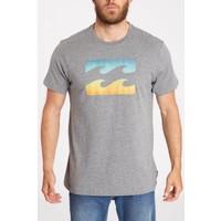 Billabong Team Wave Erkek T-Shirt C1SS20BIP7