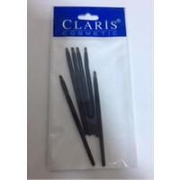 Claris C - 61901 Ruj Fırçası 6'lı