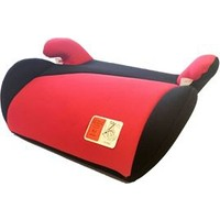 Comfymax Angel'S 15 - 36 kg Oto Koltuğu Yükseltici - Kırmızı