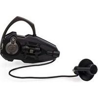 Spy Gear Casus Oyuncak Dinleme Cihazı
