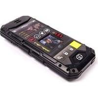 Spy Gear Gizli Casus Kamerası
