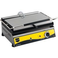 Remta 20 Dilim Tost Makinası Elektrikli