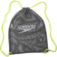 Speedo 8 07407A681 Equipment Mesh Bag Yüzücü Çantası
