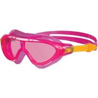 Speedo 8 012138434 Rift Jr Çocuk Yüzücü Gözlüğü