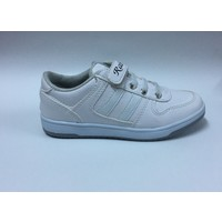 Rabum Beyaz Çocuk Spor Ayakkabı