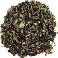Yelken Yeşil Çay 100gr