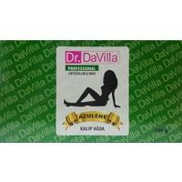 Dr.Davilla Azulen Kalıp Ağda 500Gr