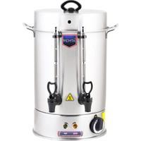 Remta 60 Bardak Standart Çay Makinası