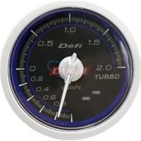 "Takometre Gösterge Turbo 2,5"" DF"