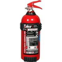 Yangın Söndürücü Tüp 1 kg