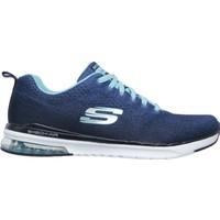 Skechers Air Infinity Bayan Spor Ayakkabı 12178-NVLB