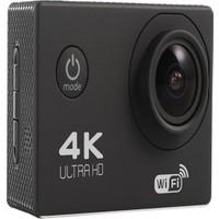 Pasific 4K Ultra Hd 1080P Aksiyon Kamera