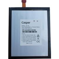 Casper Via V8 Batarya