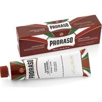 Proraso Tıraş Kremi - Sandal Ağacı