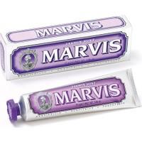 Marvis Yasemin 75 ml