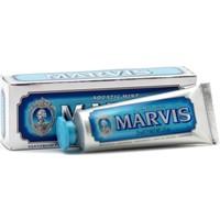 Marvis Aqua 25 ml