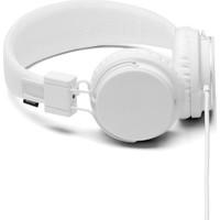 Urbanears Plattan Zd.4091008 Mikrofonlu Kulaküstü Kulaklık
