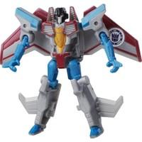 Transformers Robots In Disguise Starscream Mini Figür