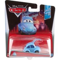 Disney Cars Cars 2 Tekli Karakter Araçlar Flik