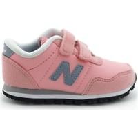 New Balance Kız Cocuk Ayakkabısı Kv396Tpı00
