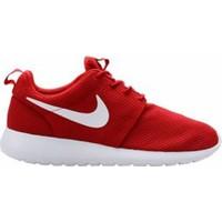 Nike Roshe One Erkek Koşu Ayakkabısı 511881-B612
