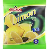 Altıncezve Limon Aromalı İçecek
