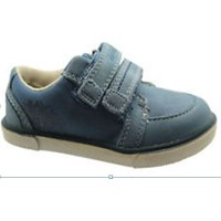 Timberland 3082A Slmcpsl Ekf/Lh Lox B Blue Ayakkabı