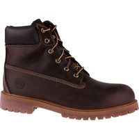 Timberland Medıum Brown 80903 M Authentıcs Ftk Ayakkabı