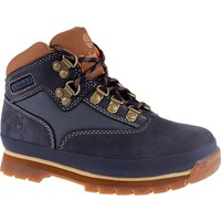 Timberland Blue A125N Euro Hiker - Leather Bot