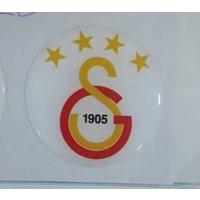 Damla Etiket Galatasaray D20