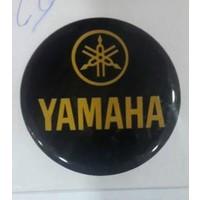 Damla Etiket Yamaha D49