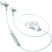 JBL E25BT Wireless Kulakiçi Kulaklık CT IE Beyaz