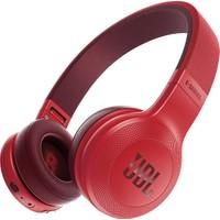 JBL E45BT Wireless Kulaküstü Kulaklık CT OE Kırmızı