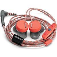 Urbanears Reimers Rush Apple Mikrofonlu Kulakiçi Kulaklık ZD.4091222