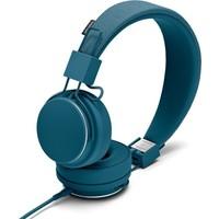 Urbanears Plattan II Kulaküstü Kulaklık CT OE Indigo
