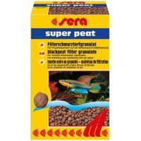 Sera Super Peat Granül Torf 500 Gr