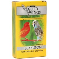 Gold Wings Classic Vitaminli Gaga Taşi