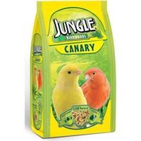 Jungle Vitaminli Kanarya Yemi 400 Gr