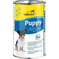 Gimdog Puppy Milk Yavru Köpek Süt Tozu 200 Gr