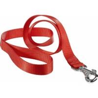 Ferplast Club G15120 Tutmalı Naylon Köpek Gezdirme Tasması 120 Cm